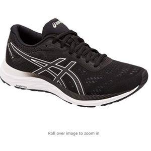 ASICS Women's Gel-Excite 6 Running Shoes 9